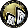Ace and Kings